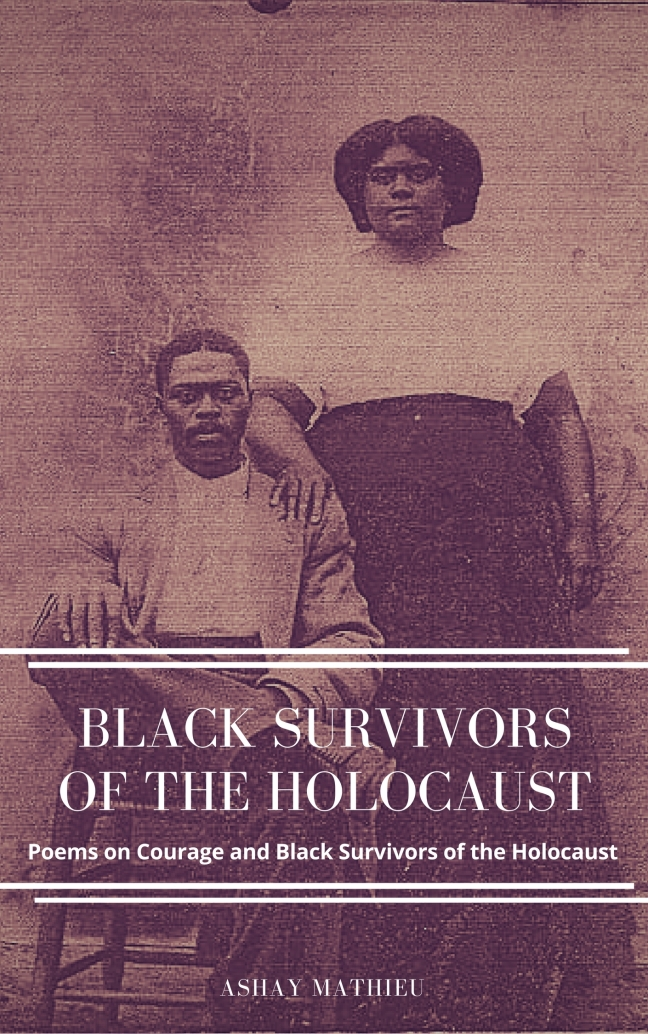 black survivors of the holocaustbookcover.jpg